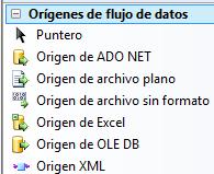 OrigenesFD