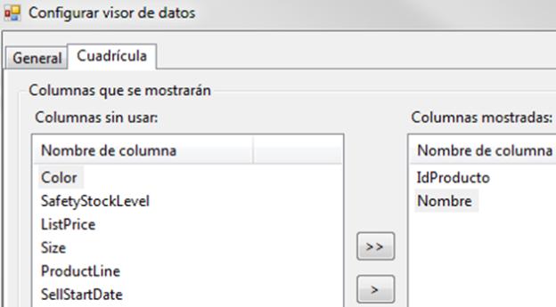 ConfiguraVisor