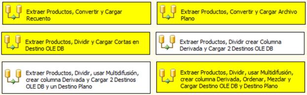 ejecutotareas1