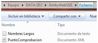 ArchivoPtoCompr
