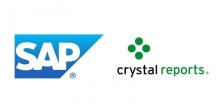 sap-crystal-reports1-700x350