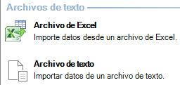 archivopp