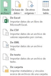 archivopq