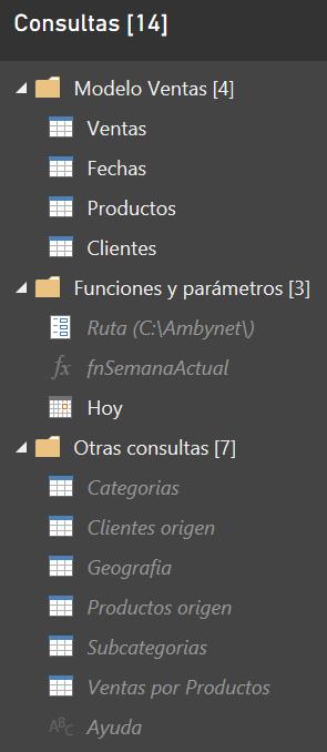 pq_consultas